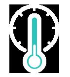 NiTinol heat treatment