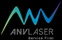 ANV Laser