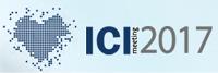 ICI Tel Aviv 2017