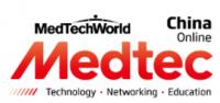 Medtech China